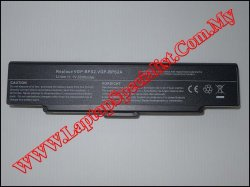 Sony VGP-BPS2/BPS2A New Replacement Battery