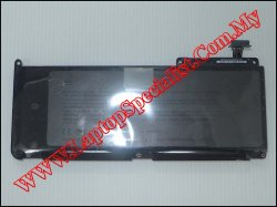 Apple A1331 New Battery