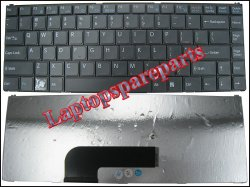 Sony Vaio VGN-N 147998121 New US Keyboard