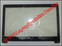 Asus Transfomer TP500L Touchscreen