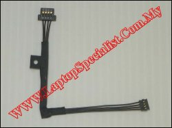 Apple Macbook A1181 LCD Inverter Cable (965)