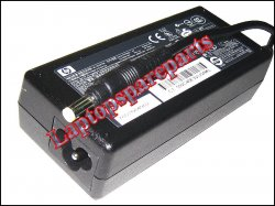 HP 381090-001 18.5V 3.5A (1.7*4.8) New Power Adapter