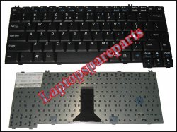 Acer Aspire 2000/2010/2020 New US Keyboard