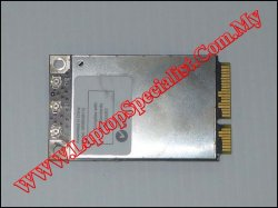 Apple Imac A1311/A1312 Air Port Card AR5BXB112