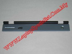BenQ Joybook S73G Switch Cover 4804400013