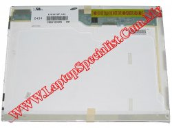 "12.1"" XGA Matte LCD Screen Samsung LTN121XF-L01 (Used)"