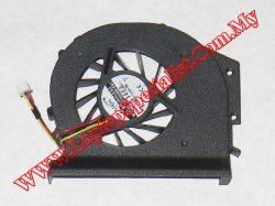Acer Aspire 5670 CPU Cooling Fan AB7205HB-EB3