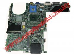 Acer TravelMate 6000/8000 LBT4106001 Used Mainboard