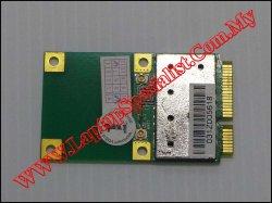 Natsys N450 Gold Wifi Module [AzureWave AR5B95] - RM70 00