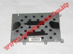 Acer 3620/5560/5590/2420/3280 Hard Disk Caddy 60.4A928.002