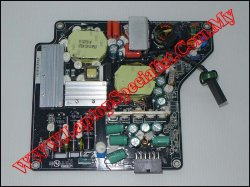 Apple A1316 / A1407 Power Board PA-3251-3A