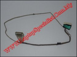 Natsys N450 Gold LED Cable