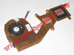 Lenovo Thinkpad X60/X61 CPU Cooling Fan FRU 42X3805