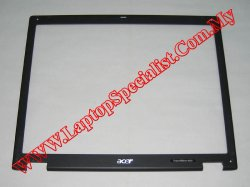 Acer TravelMate 2350/4050 LCD Front Bezel FACL5714000