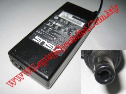 Asus PA-1900-24 19V 4.74A Power Adapter (2.5 * 5.5)