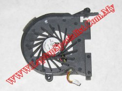 HP Pavilion DM1/Mini 311 CPU Cooling Fan
