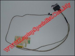 HP Pavilion 15-B New LED Cable