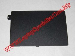 Asus A3E Hard Disk Cover