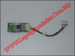 MSI X410x Bluetooth Module