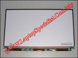 "11.1"" HD Glossy LED Screen Toshiba Matsushita LTD111EXCY (New)"