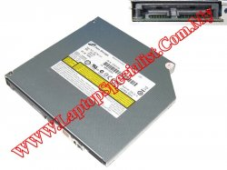 H.L Data Storage GT50N New DVD-RW Drive (Tray) 12.5mm