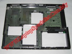 Acer Aspire 3610 Mainboard Bottom Base 60.4E103.002