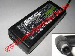 Sony 19.5V 3.9A VGP-AC19V37 (Pin) Power Adapter