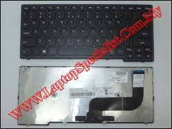 Lenovo Ideapad Yoga 11s New US Keyboard