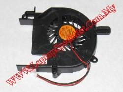 Sony Vaio VGN-SZ Series CPU Cooling Fan MCF-523PAM05