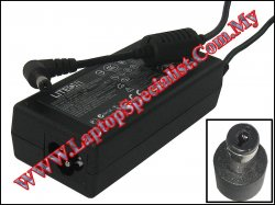 Lite-On PA-1650-02 19V 3.42A (1.7*5.5) New Power Adapter