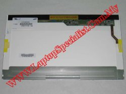"15.6"" HD Glossy LED Screen Samsung LTN156AT26 (New)"