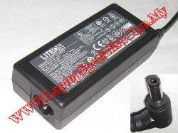 Lite-On PA-1650-02 19V 3.42A (2.5*5.5) New Power Adapter