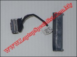 Acer Aspire E1-432 Hard Disk Cable