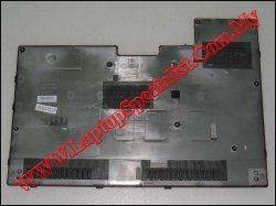 Dell Studio 1435 Memory Cover