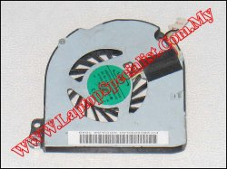 Toshiba Satellite T230 Cooling Fan