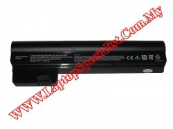 HP Mini 110-3000 New Replacement Battery (6 Cells)
