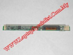 NMB IM4514A LCD Inverter CP241918-01