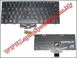 Lenovo Thinkpad X100e UI Keyboard 45N2996