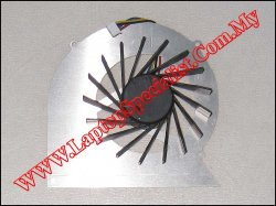 Asus N43 New Cooling Fan