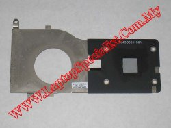 Toshiba Satellite A100 VGA Heat Sink V000060560