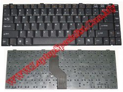 Acer TravelMate 3200 New US Keyboard