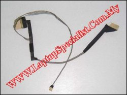 HP Probook 5310m LED Cable