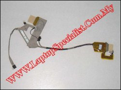 Acer Aspire 1825 LED Cable DD0ZE8LC001