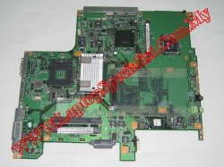 Acer Aspire 3610 Mainboard MBTDM01001