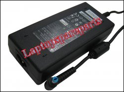 Li Shin LSE0202C1990 19V 4.74A (1.7*5.5) New Power Adapter