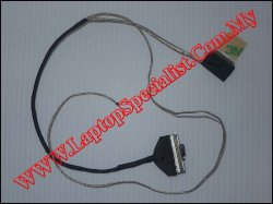 Acer Aspire ES1-431 LED Cable