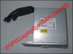 Apple Mac Pro A1186 Power Supply