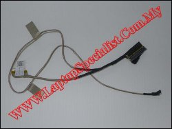 Asus S551 LED Cable (edp non Touch)