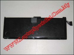 Apple A1309 New Replacement Battery