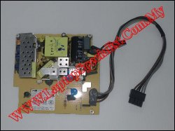 Apple Imac G5 A1195 Power Supply